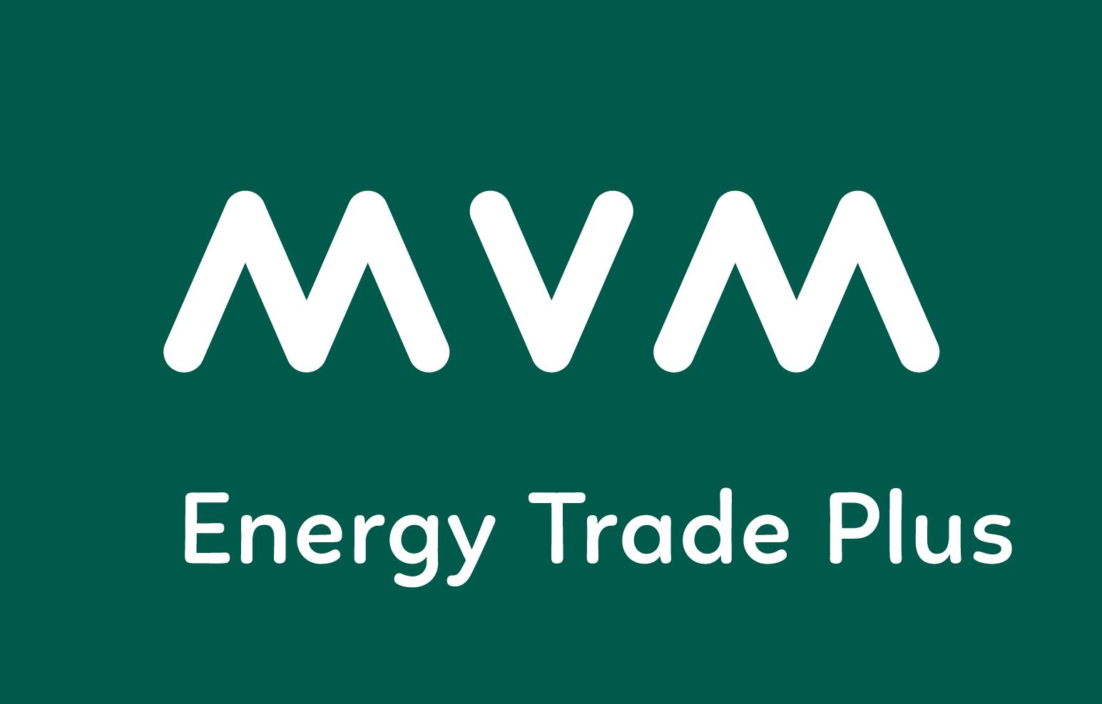 MVM Energy Trade Plus